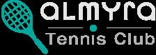 almyra tennis aidipsos