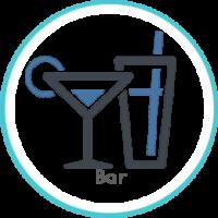 bar-vector-ohz31qe2bgbfmbhc7qq8yewkz9i7rtorfc6ktyzitc