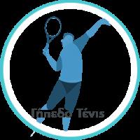 tennis-gr